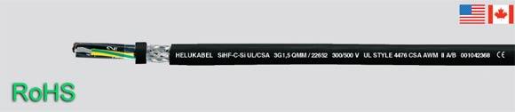 SiHF-C-Si_UL_CSA