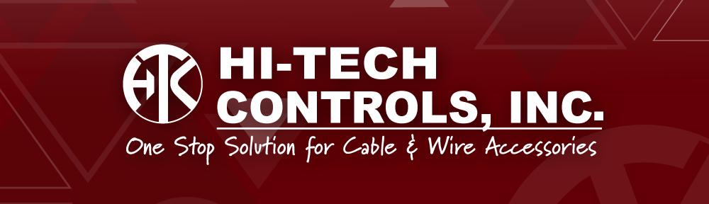 Hi-Tech Controls Blog