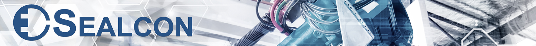 Sealcon carries Circular Connectors, Conduit Systems, Industrial Enclosures and                       Other Related Cable Managemen