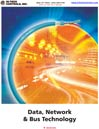 Data, Network & Bus Technology