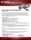 Profinet Connector Ad
