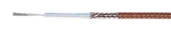 RG-Coaxial Cables, RG-Type.../U 180, Coaxial, Video & Loudspeaker Cables, RoHS Approved, RoHS Compliant, Hi-Tech Controls,