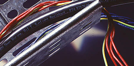 Tray Cables/VFD Cables