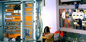 The XLPE-insulation possesses very good electrical, mechanical and thermal characteristics in medium voltage networks. This type of insulation is excellent chemical resistant and also resistant to cold. Due to various advantages, the XLPE insulated type has vastly displaced the traditional classical paper insulated types in many sectors.