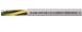 NANOFLEX® HC 500, Cut-Resistant, Meter Marking