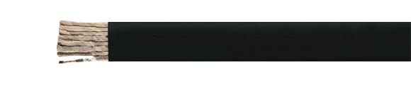NEO-Flat-C (MCHÖU) shielded, EMI preferred type, RoHS Approved, RoHS Compliant, Hi-Tech Controls,