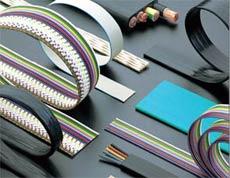 Flat Cables & Ribbon Cables, Introduction, Hi-tech Controls,