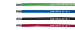 UL-Style 3135 silicone single conductor cable, 600V/200°C, halogen-free, RoHS Compliant, RoHS Approved, Hi-Tech Controls, Helukabel, Heat Resistant / Compensating Cables