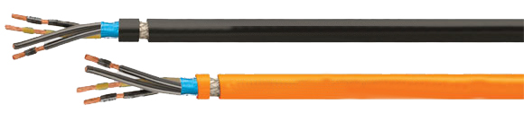 Topserv 600 VFD, Top serv 600 VFD, Topserv, Top serv, EMI preferred type, highly-flexible motor supply cable, oil-resistant, NFPA 79 Edition 2018, 62607, 62608, 62609, 62610, 62611, 62612, 62613, 62614, 62615, 62616, 62617, 62618, 62619, 62620, 62621, 62622, 62623, 62624, Hi-Tech Controls, Hi Tech Controls, European