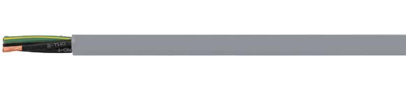 Traycontrol 500, Tray Control 500, Traycontrol, Tray Control, Flexible, oil-resistant, TC-ER, PLTC-ER, ITC-ER, NFPA 79 Edition 2007, 63079, 63080, 63081, 63082, 63083, 63084, 63085, 63086, 63087, 63088, 63089, 63090, 63091, 63092, 63093, 63094, 63095, 63096, 63097, 63098, 63099, 63100, 63101, 63102, 63103, 63104, 63105, 63106, 63107, 63108, 63109, 63110, 63111, 63112, 63113, 63114, 63115, 63116, 63117, 63118, 63119, 63120, 63121, 63122, 63123, 63124, 63125, 63126, 63127, 63128, 63129, 63130, 63131, 63132, 63133, 63111, 63164, 63165, 63166, 63167, 63168, 63169, 63170, 63171, 63172, 63173, 63174, 63175, 63176, 63177, 63178, 63179, 63180, 63181, 63182, 63183, 63184, 63185, 63186, 63187, 63188, 63189, 63190, 63191, 63192, 63193, 63194, 63195, 63196, 63197, 63198, 63199, 62802, 62803, 62804, 62805, 62806, 62807, 62808, 62809, 62810, 62811, 62812,  Hi-Tech Controls, Hi Tech Controls,