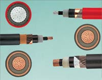 DATAFLAMM halogen-free, RoHS Compliant, RoHS Approved, Hi-Tech Controls, European  , Halogen-free Security Cables