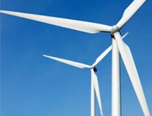Renewable Energy-Wind