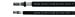 LIFT-TRAGO-30 /-60 lift hoist control cable, length 30 or 60 meter, Hi-Tech Controls, European