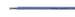 Tauchflex-R 750V, blue, submersible pump cable, Hi-Tech Controls, European