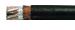 FMSGSGO 250 V: Marine Telecommunication Cables, with a Single Shield, Higher Cross-Talk Attenuation, Halogen-Free