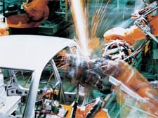 The name European stands for standard cables and lines, cables for data technology, preassembled cables and also special cables such as system cables and all types of customized special solutions. We design, construct and produce insulation and jacket materials for standard to high tech applications, including PVC, PE, PP, TPE-E, TPE-O, PUR, Silicone, Fluoro-plastics, Halogen-free Polymers, only to name a few. Our cables meet requirements in terms of reliability, suitability for drag chains, increasingly high speed and acceleration, as well as extreme alternating bending cycles for a minimum bending radius, rough environmental conditions regarding high and low temperatures, humidity, oils, fuels and other chemicals.