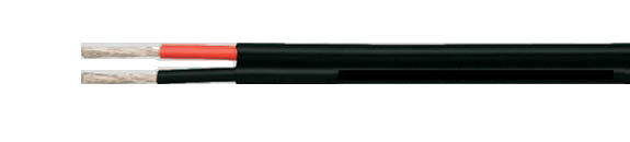 Special Cables: SOLARFLEX 102, Double Insulated, 0.6/1 kV, UV-Resistant