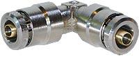 D6550 - Union Elbow