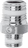 S2510 - Sprint® Hex Nipple