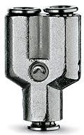 6560 3 - Micro Union Y