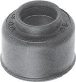 6708 - Dust Cap