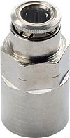 6463 - Female Connector