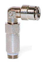 P6525 - Pro-Fit® Extended Elbow Swivel
