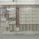 Application: Motor Control Center based on Mi System
