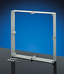Extension Frames, for Mi Series, Hensel