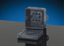 KD 5021 - Enclosure Box for Offshore Applications