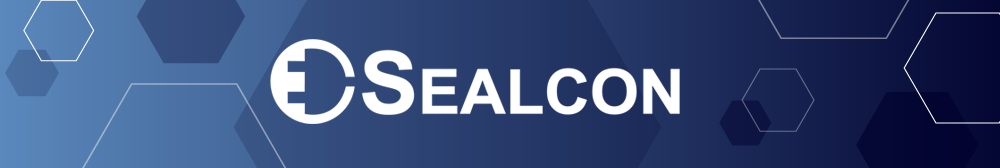 Hi-Tech Controls styled Header