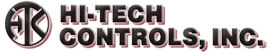 Hi-Tech Controls, Inc.